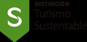 Distinción Turismo Sustentable